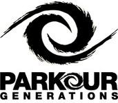 parkour generations