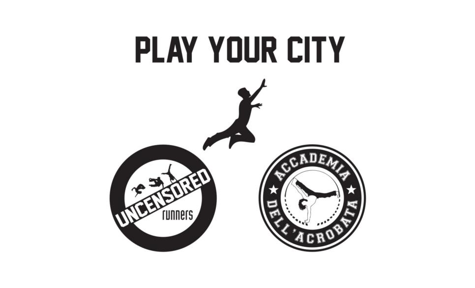 Padova ParkTour Play your City