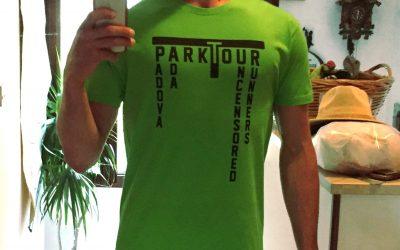 Padova ParkTour – Domenica 18 Giugno